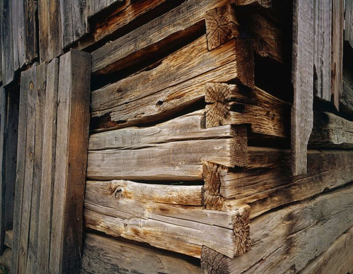 Things To Make With Old Barn Wood Wooden Plans Gun Cabinet