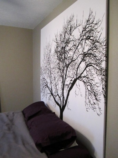 182395853628084509 tctyizfv c e1358213112386 16 fabulous DIY artwork tutorials