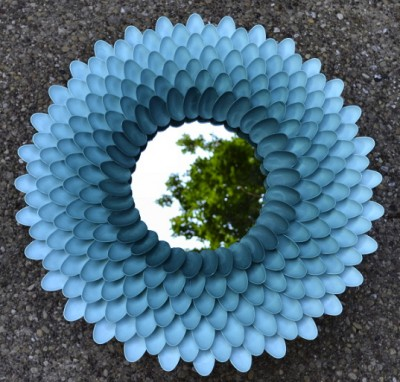 chrysanthemum-mirror2