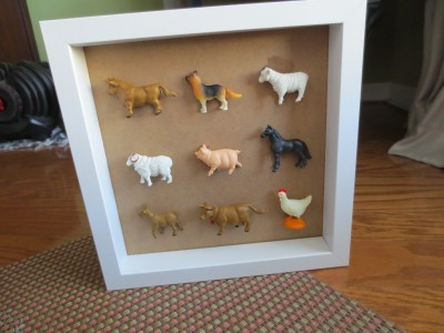 img 0095 e1360022100797 favorite things shadowbox {a tutorial}