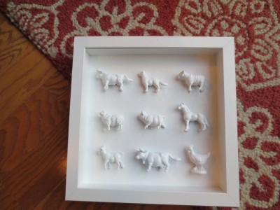 img 0106 e1360023026342 favorite things shadowbox {a tutorial}