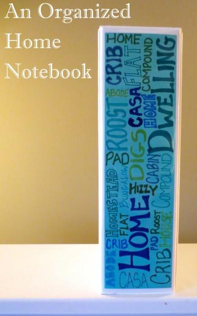 House book 06