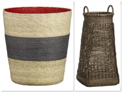 Crate Barrel 1