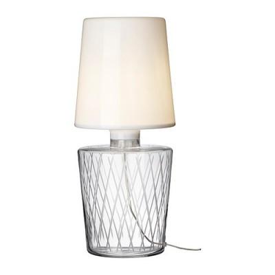 ikea-stockholm-table-lamp