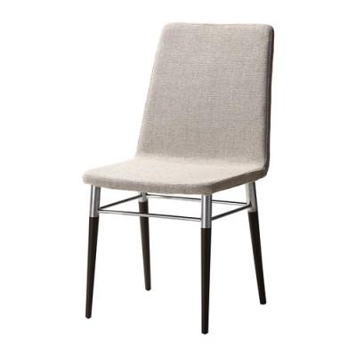 preben-chair