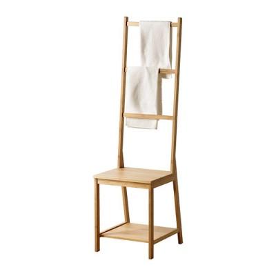 Ragrund chair