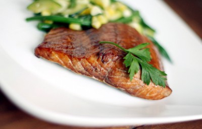 FOOD NTR-WILDSALMON DE