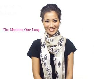 modern loop