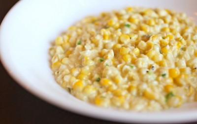jalapeno corn