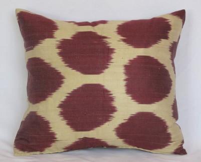 pillow 10