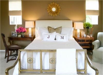 nightstands 2